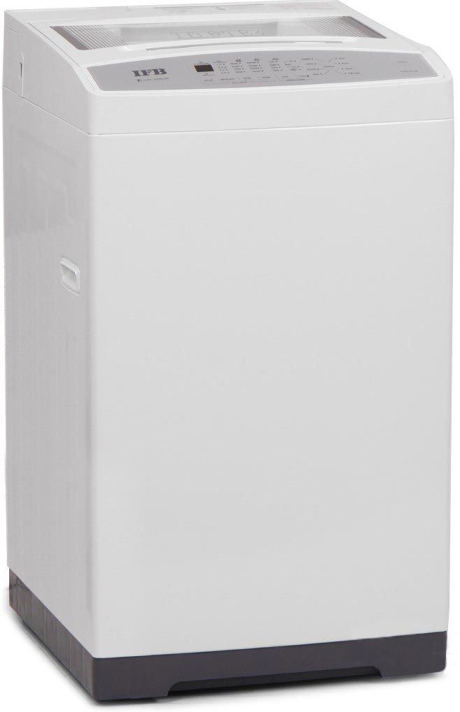 Best price on IFB AW6501W Automatic 6.5 kg Washing Machine in India