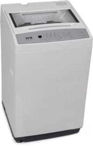 Best price on IFB AW7201RB Automatic 7.2 kg Washing Machine in India