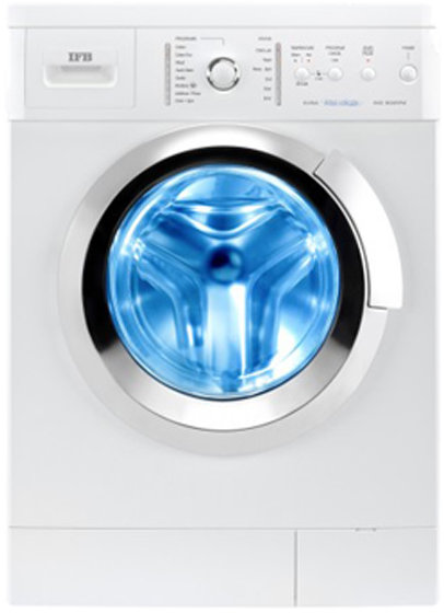 Best price on IFB ELENA AQUA 6 Kg Fully Automatic Washing Machine in India