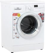 Best price on IFB Elite Aqua VX 7 Kg Fully Automatic Washing Machine - Back in India