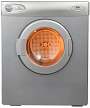 Best price on IFB Maxi Dry EX Automatic Dryer in India