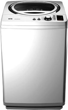 Best price on IFB TL- RCG 6.5Kg Aqua Fully Automatic Washing Machine in India