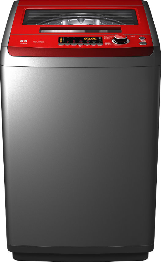 Best price on IFB TL65SDR 6.5 Kg Fully Automatic Washing Machine in India