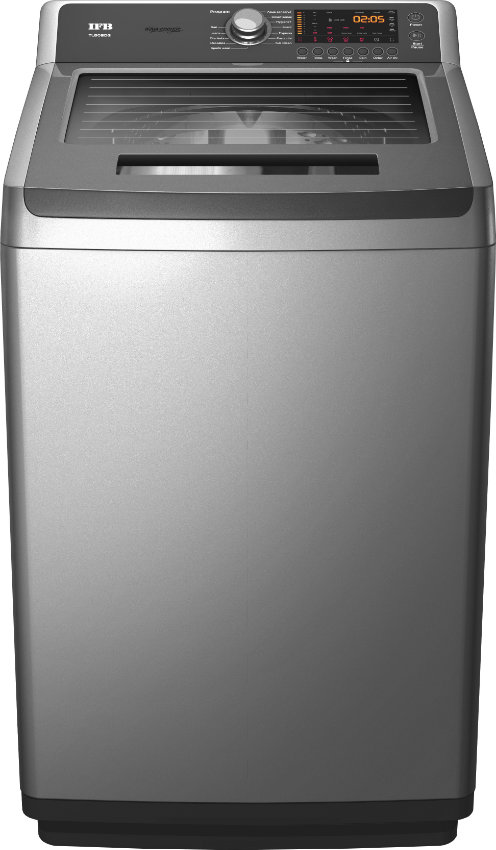 Best price on IFB TL80SDG 8 Kg Fully Automatic Washing Machine in India