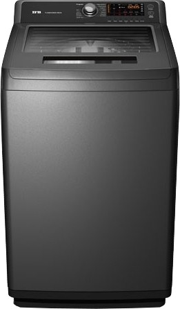 Best price on IFB TL95SDG 9.5 Kg Fully Automatic Washing Machine in India