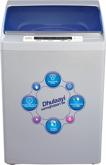 Best price on Intex WMA62 6 Kg Fully Automatic Washing Machine in India