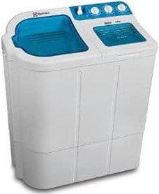 Best price on Kelvinator KS6714TB 6.7 Kg Semi Automatic Washing Machine in India