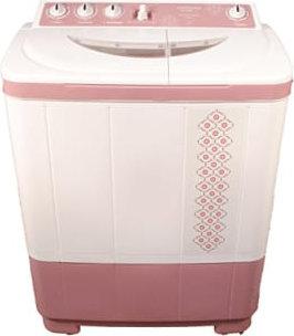 Best price on Kelvinator KS-7217DP 7.2Kg Semi Automatic Washing Machine in India