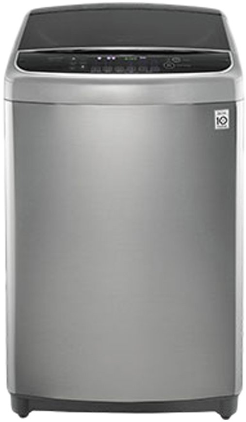 Best price on LG T1232HFDS5 17Kg Fully Automatic Washing Machine in India