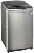Best price on LG T1232HFDS5 17Kg Fully Automatic Washing Machine - Back in India