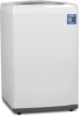 Best price on LG T7001TDDLC 6 Kg Fully Automatic Washing Machine in India