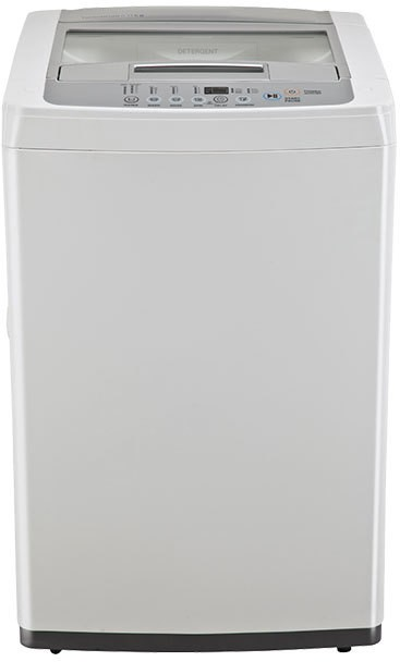 Best price on LG T7070TDDL 6 Kg Fully-Automatic Washing Machine in India