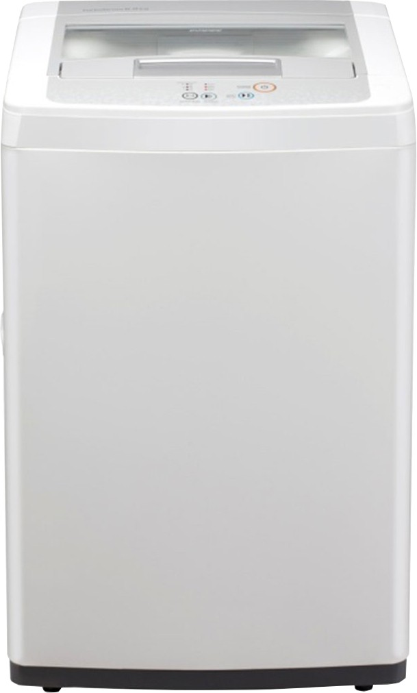 Best price on LG T7071TDDL 6 Kg Fully Automatic Washing Machine in India