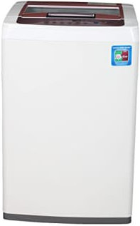 Best price on LG T70CPD22P Automatic 6 kg Washing Machine in India
