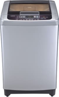 Best price on LG T7222PFFC 6.2 Kg Fully-Automatic Washing Machine in India