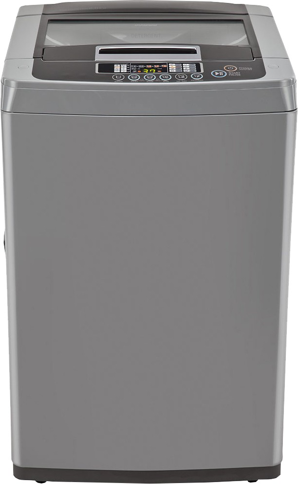 Best price on LG T7267TDELH 6.2 Kg Fully Automatic Washing Machine in India