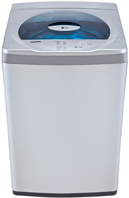 Best price on LG T72FSA12P 6.2 Kg Fully-Automatic Washing Machine in India
