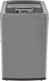 Best price on LG T7508TEDLH 6.5 Kg Fully Automatic Washing Machine in India