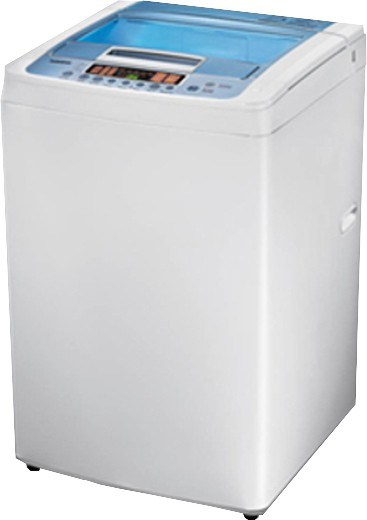 Best price on LG T7508TEDLL 6.5 Kg Fully-Automatic Washing Machine in India