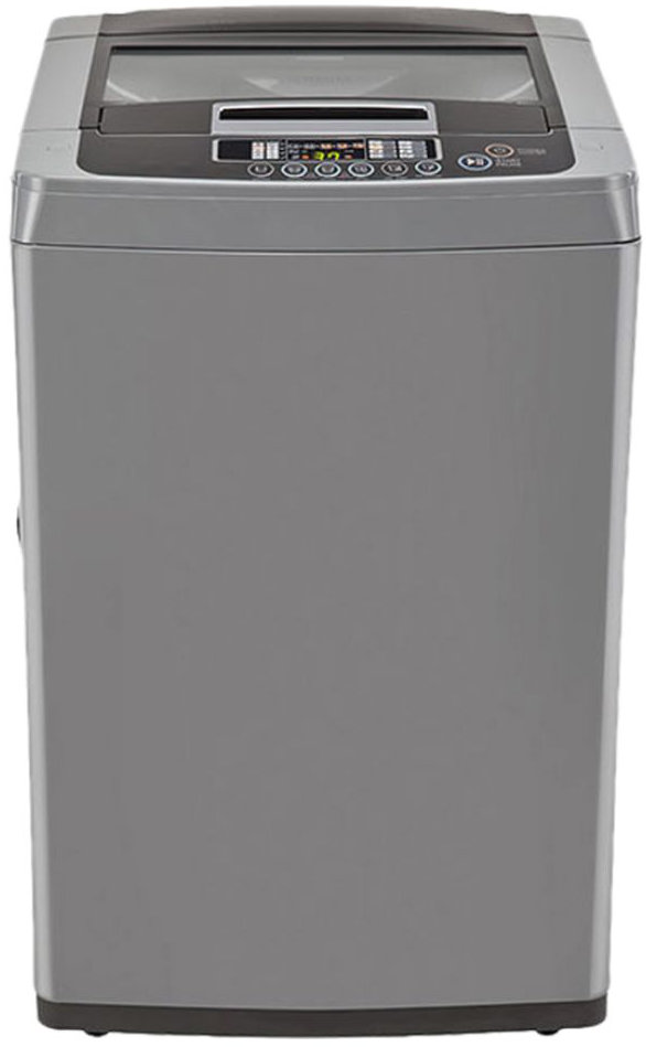 Best price on LG T7567TEDLH 6.5 kg Fully Automatic Washing Machine in India