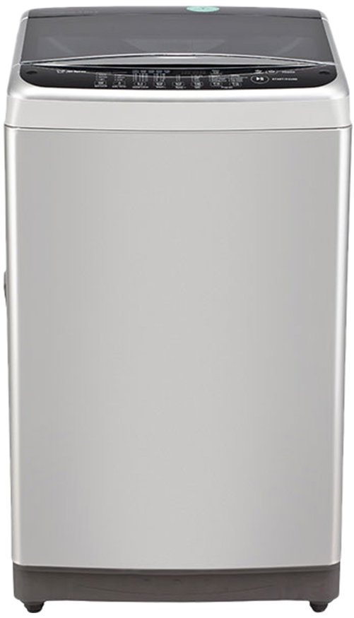 Best price on LG T7577TEEL1 6.5 KG Fully Automatic Washing Machine in India