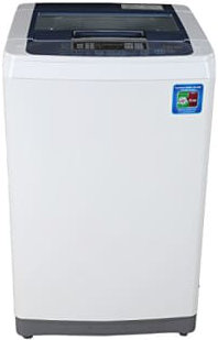 Best price on LG T75CME21P 6.5Kg Washing Machine in India