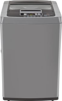 Best price on LG T8008TEDLH 7 Kg Fully Automatic Washing Machine in India