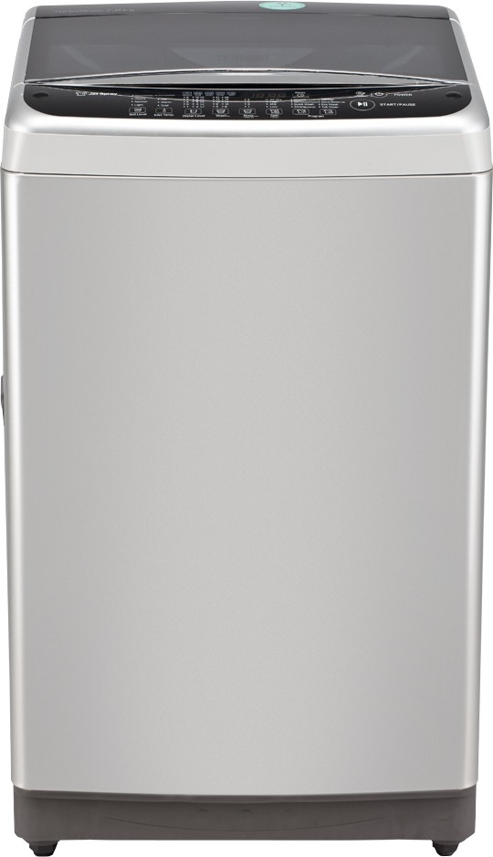 Best price on LG T8068TEEL1 7 Kg Fully Automatic Washing Machine in India