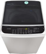 Best price on LG T8068TEEL1 7 Kg Fully Automatic Washing Machine - Back in India
