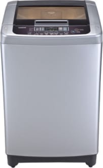 Best price on LG T80FRF21P 7 Kg Fully-Automatic Washing Machine in India