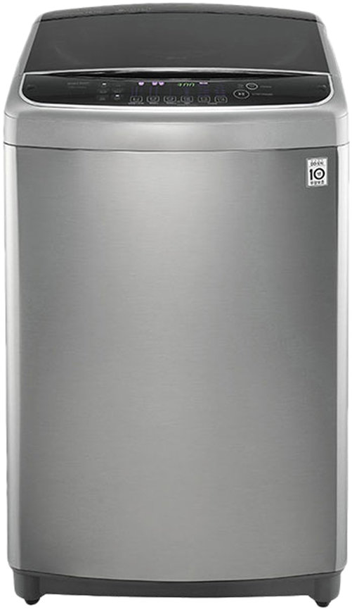 Best price on LG T8532HFDT5C 11Kg Fully Automatic Washing Machine in India