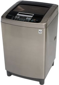 Best price on LG T8561AFET5 11 Kg Fully-Automatic Washing Machine in India