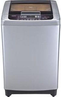 Best price on LG T90CME21P Washing Machine in India