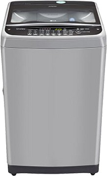 Best price on LG T9568TEELJ 8.5 kg Top Load Washing Machine in India