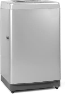 Best price on LG WF-T7519PR 6.5 Kg Fully-Automatic Washing Machine in India