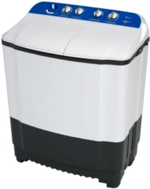 Best price on LG WP-750R 5.4 Kg Semi Automatic Washing Machine in India