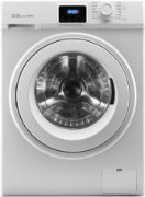 Best price on Lloyd LWMF60A 6Kg Fully Automatic Washing Machine - Front in India