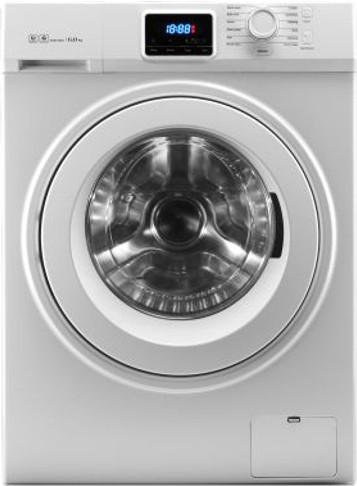 Best price on Lloyd LWMF70A 7 kg Fully Automatic Washing Machine in India