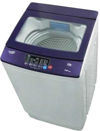 Best price on Lloyd LWMT65TG 6.5 kg Fully Automatic Washing Machine in India