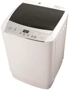 Best price on Lloyd LWMT72UV 7.2 Kg Fully Automatic Washing Machine in India