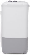 Best price on Onida 6.5 Kg Liliput Semi Automatic Top Load washing machine - Front in India