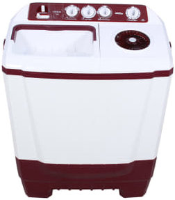 Best price on Onida 75SBX 7.5 Kg Semi Automatic Washing Machine in India