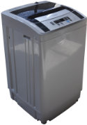 Best price on Onida Splendor AQUA 60 6Kg Fully Automatic Washing Machine - Back in India