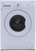 Best price on Onida W60FSP1WH 6 kg Fully Automatic Washing Machine - Back in India