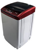 Best price on Onida Splendor Nemo WO60TSPLNEMO 6 Kg Fully Automatic Washing Machine - Top in India