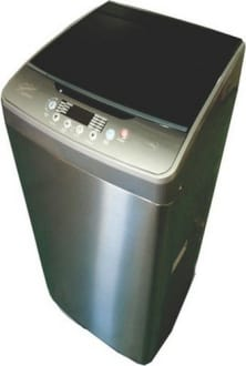 Best price on Onida WO70TSPLST1 7 Kg Fully-Automatic Washing Machine in India