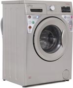 Best price on Onida WOF7010LS 7Kg Fully Automatic Washing Machine - Back in India