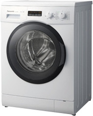 Best price on Panasonic NA-107VC4W01 Washing Machine in India