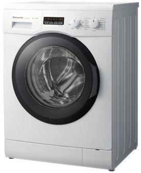 Best price on Panasonic NA-127VB3 7 Kg Washing Machine in India