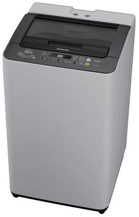 Best price on Panasonic NA-F62B5HRB 6.2 Kg Fully Automatic Washing Machine in India